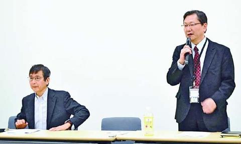元徴用工問題 本質は人権侵害/日本の弁護士有志が声明