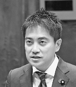 被災者支援を中心に 補正予算が全会一致で成立 辰巳議員が討論