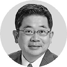 統計不正 政権の体質/ラジオ番組 小池書記局長語る
