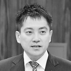 学力調査問題「人事評価は適切に」 文科相「大阪市に再通知する」