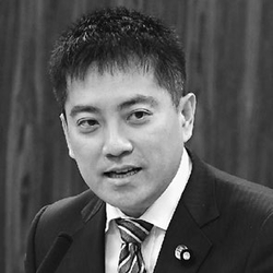 コンビニ契約 独禁法違反ありうる 辰巳氏に公取委員長