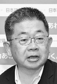 大臣の資質問われる   小池書記局長 小泉氏の発言批判