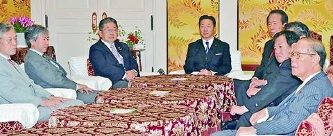 内閣総辞職に値する異常事態 河井法相辞任 6日で2人