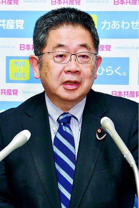 COP25閉幕 日本政府の態度が世界の足を引っ張った