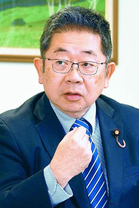 新型コロナ肺炎対策 日本共産党の対策本部長 小池書記局長に聞く