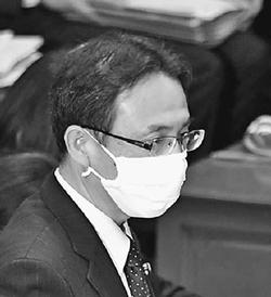 政治の責任果たせ 補償なき「緊急事態宣言」では感染拡大を防げない 衆参議運委 塩川・小池氏がただす