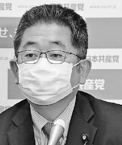 国民の声に背を向けた前代未聞の迷走 小池書記局長 安倍内閣の対応批判