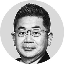 憲法施行73周年にあたって 日本共産党書記局長 小池 晃