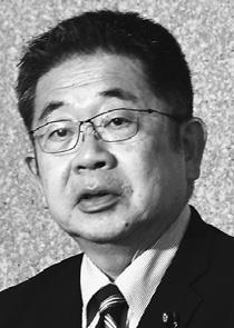 都知事選 宇都宮氏への期待広がる 野党共闘深まる 小池書記局長が振り返り