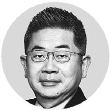 終戦記念日にあたって 日本共産党書記局長 小池晃