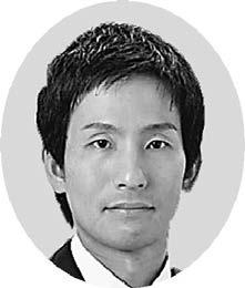日本共産党衆院比例予定候補(第4次)を発表 小池書記局長が会見