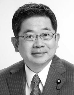 党員も読者も8月目標達成を 「特別月間」推進本部長 小池晃 本部長代理 山下芳生