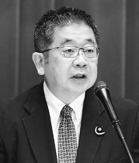 全国都道府県委員長会議 小池晃推進本部長の報告