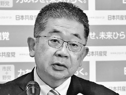 総選挙に向けて精力的に野党協議を 小池氏会見