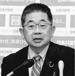 菅内閣支持率急落 説明拒否する政治姿勢への批判の高まり
