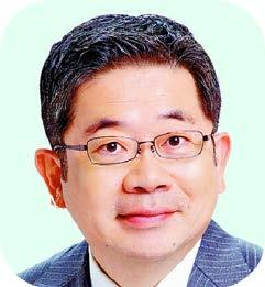 2021年度政府予算案について 小池書記局長が談話