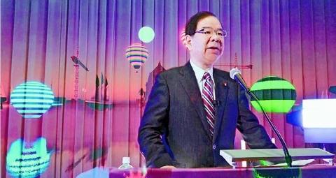 新しい日本 みんなの力で JCPサポーターまつり開催