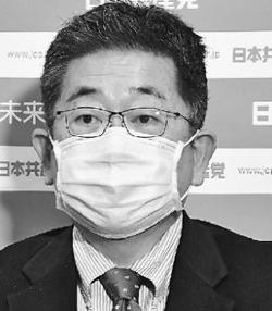 案里被告の議員辞職 自民党と菅首相の責任は重大