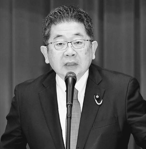 全国都道府県委員長会議 小池「特別期間」推進本部長の報告