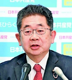 大阪の感染再拡大 原因・対策の分析を 広域連携の措置急げ