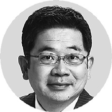 憲法施行74周年にあたって 日本共産党書記局長 小池 晃