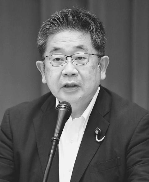 全国都道府県委員長会議 小池書記局長の討論のまとめ