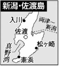 つりmap.jpg