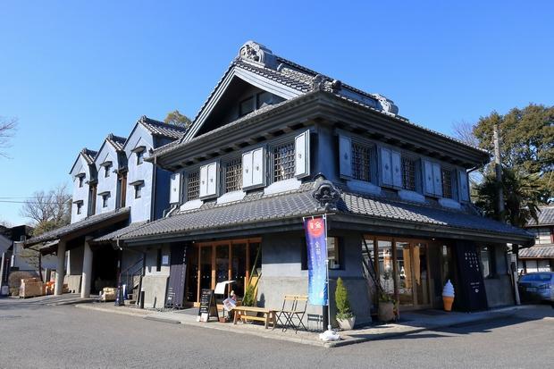 川島町.JPG