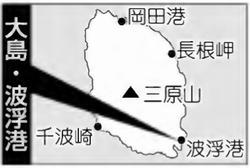 大島map.jpg