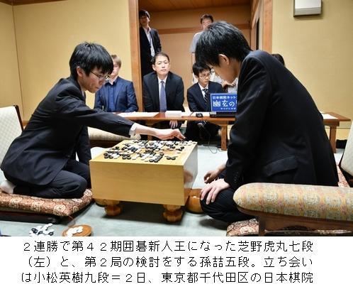 新人王戦第2局.JPG