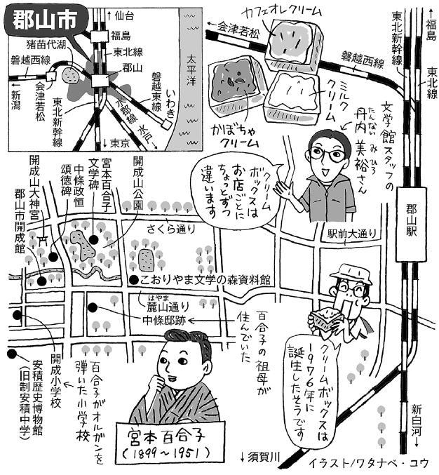 郡山map.jpg