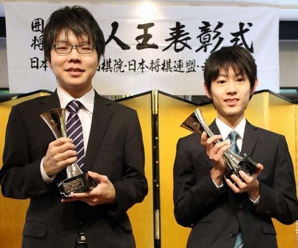 新人王表彰式.JPG