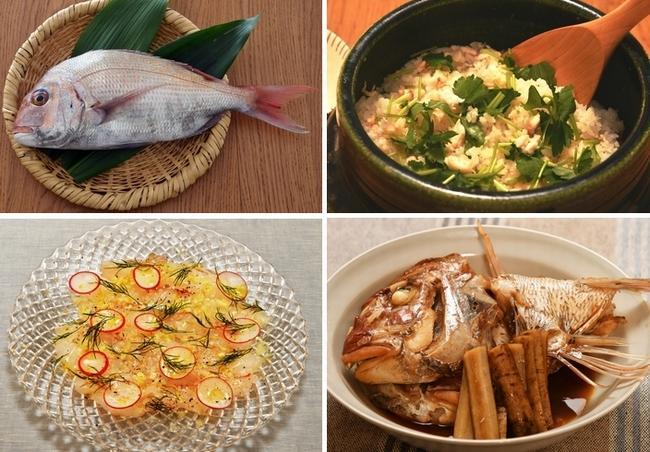 魚料理4.JPG