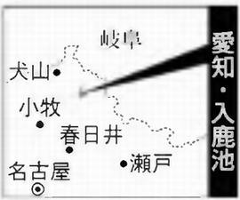 愛知MAP.jpg