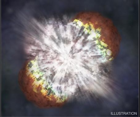 超新星.JPG