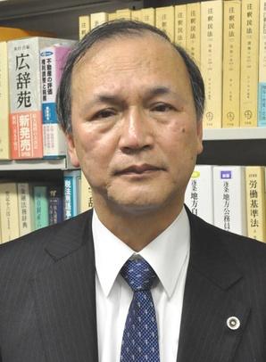 北本修二弁護士.jpg