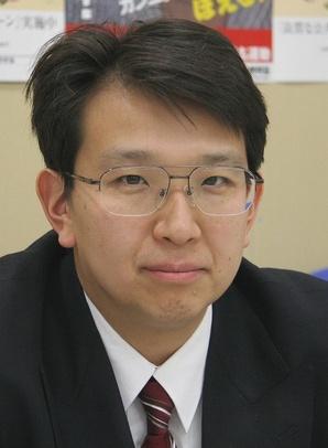 結城康博淑徳大学准教授.jpg