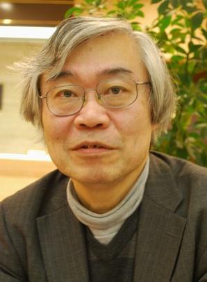 脇田滋龍谷大学教授.jpg