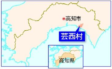 芸西村地図.jpg