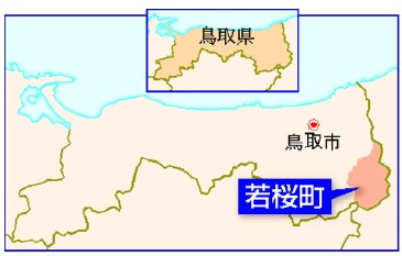 若桜町地図.jpg