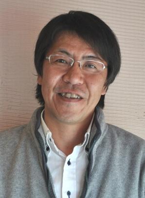 那須久司さん.jpg