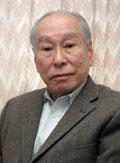 s-仙台商業政策協議会会長・黒澤武彦.jpg