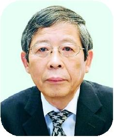 大谷昭宏さん