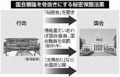 201310_himitu05.jpg