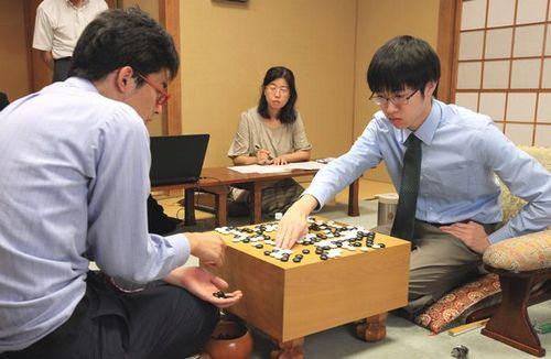 囲碁2局1.JPG