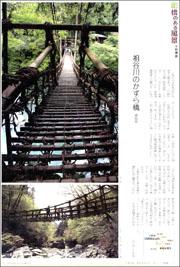 かずら橋徳島180.jpg