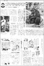 上野ゴリラ子育て180.jpg