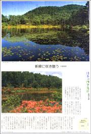 四季志賀高原新緑180.jpg