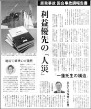 国会事故調報告書.jpg