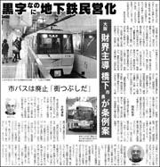 大阪地下鉄橋下180.jpg